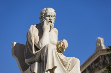 Socrates - Golden Ratio Marketing - Demos 2 Go - Marketing - SEO - SEM