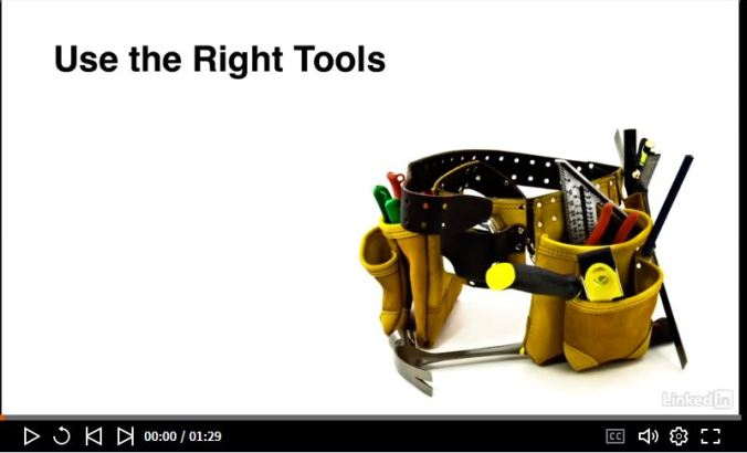 Keyword Tools for Research - Golden Ratio Marketing
