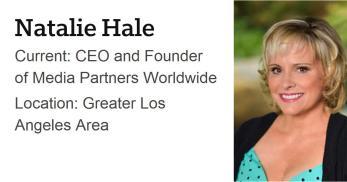 Natalie Hale.png